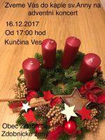 advent_koncert